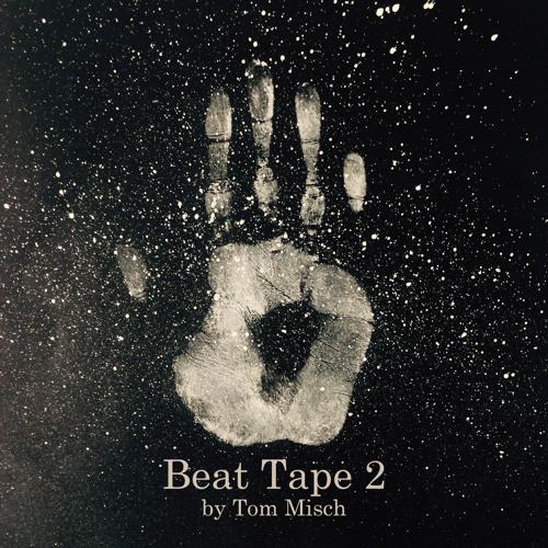 Beautiful Escape (feat. Zak Abel)