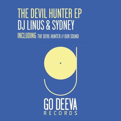 DJ Linus & Sydney - Our Sound - (Go Deeva)