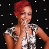 SIZE 8 - AFADHALI YESU (Official Video) @Size8Reborn V0BPSS4lKn4 Youtube