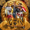 Migos - Chirpin' Prod. By Stack Boy Twaun.mp3