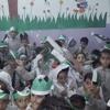 Warga Karachi Kembali Antusias Merayakan Hari Kemerdekaan mp3