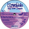 Lovebirds, Stee Downes - Want You In My Soul 12