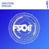 Dan Stone - Mirzam [ASOT728] [OUT NOW] mp3