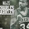 Migos - Charles Barkley.mp3