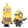 Billy Joel - For The Longest Time - Minion Cover