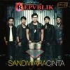 Sandiwara Cinta (Repvblik) Cover By @Resqi