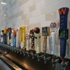 Tampa Bay's Best Beer Bars