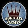 Noka AxL - FooL Me