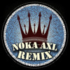 Noka AxL - It's My Life