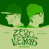 KILMATIK - ZERO WEIRDOS Ft. Kool Keith As Robbie Analog (Kev La Kat Remix)