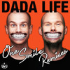 Dada Life - One Smile (Sebastian Wibe Remix) [Free Download]