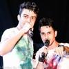 DJ Rannyel MIX Feat Lincon & Tiago - 10 Minutos Longe De Você (Rádio 2015)