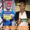 CA$HMERE 2016 - FJELL9GGER & PULE-PETE