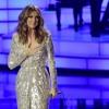 Jessica Brazeau a vu le spectacle de Céline Dion à Las Vegas