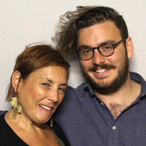StoryCorps Chicago: You didn't save me from my illness but you motivated me to watch you grow