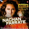 NACHAN FARRATE MAAR KE [ALL IS WELL] 320KBPS- MIX DJ VINOD KHOWAL.mp3
