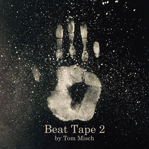 Tom Misch & Bearcubs - Colours Of Freedom
