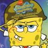 Spongebob- Battle For Bikini Bottom Music - Bikini Bottom - Sand Mountain