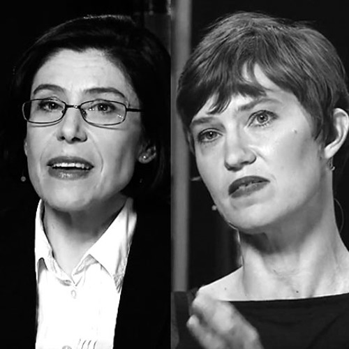 2 Urban planning and safety – Katja Grillner And Vania Ceccato