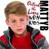 MattyB - New Kids