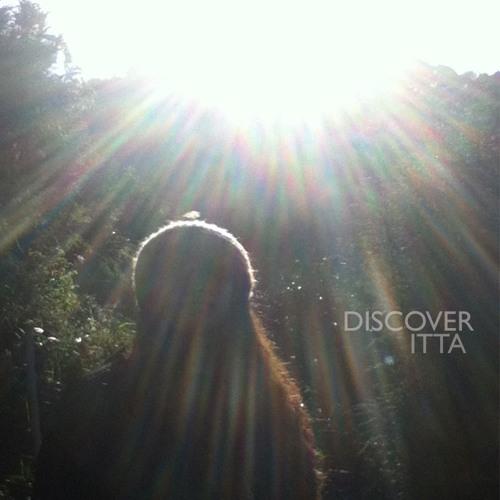 Astro Boy (Blonde Redhead Cover)