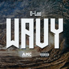 Wavy (50 cent - Outta Control Feat. Mobb Deep)