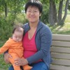 Jian Ping Li and her son still missing after 80 days