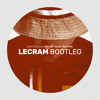 New Radicals - You Get What You Give (Lecram Bootleg) [DL in description]