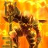 Kingdom Hearts II Remix: Rage Awakened (Sora Remashed)