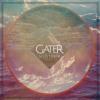Gater - Grounded