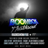 Mastiksoul - Boom Box #56
