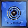 CHVRCHES - The Mother We Share (Vanic Remix) mp3