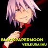 Kuraiinu - Black Paper Moon - English (TV - Size
