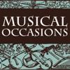 String Quartet - Canon in D
