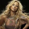 Mariah Carey - Shake It Off (J San Bootleg)