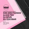 Eli Escobar Boiler Room NYC DJ Set