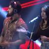 Sammi Meri Waar, Umair Jaswal & Quratulain Balouch, Coke Studio Season 8, Alihan Patel