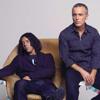 The Finch Files: Jeff Campbell breaks down Tears for Fears