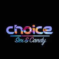 Marcy Playground - Sex & Candy (Choice Cover)
