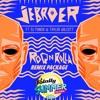 Roq N Rolla ft. Taylor Walcott (DirrtyBerry & DJ Punish Remix) [FREE DOWNLOAD]