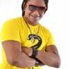 WASHINGTON PAGULA - DEVAGARINHO ( Dj Tiago Mix )