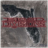 "Blood Divisions ""Top of the Bill"""
