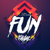 Pitbull feat. Chris Brown - Fun (KikDez Edit) FREE DOWNLOAD