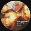 Bollo Meets Jack Feat. Jocelyn Brown - Black Skinned Blue Eyed Boys  Radio Edit
