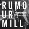 Rudimental - Rumour Mill (feat. Anne - Marie & Will Heard) (eSQUIRE Houselife Remix)