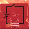 El Morabba3 Unplugged - Hada Tani / المربع غير موصول - حدى تاني