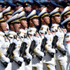 The week ahead: Pomp and circumstance in Beijing