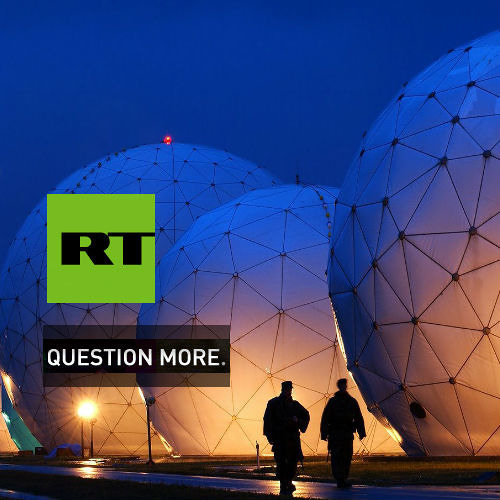'Law still allows mass collection of data' - #Wikileaks activist