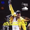 Queen - Under Pressure (Mr Saccardo Remix)