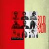 Solid Radio - Dancehall 4ever (Part 2) Portada del disco